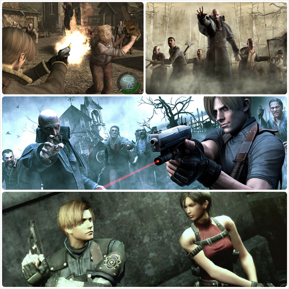 RE4PC-1_Fotor_Collage