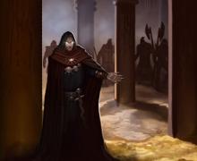 Age of Wonders III – Wymagania Sprzętowe