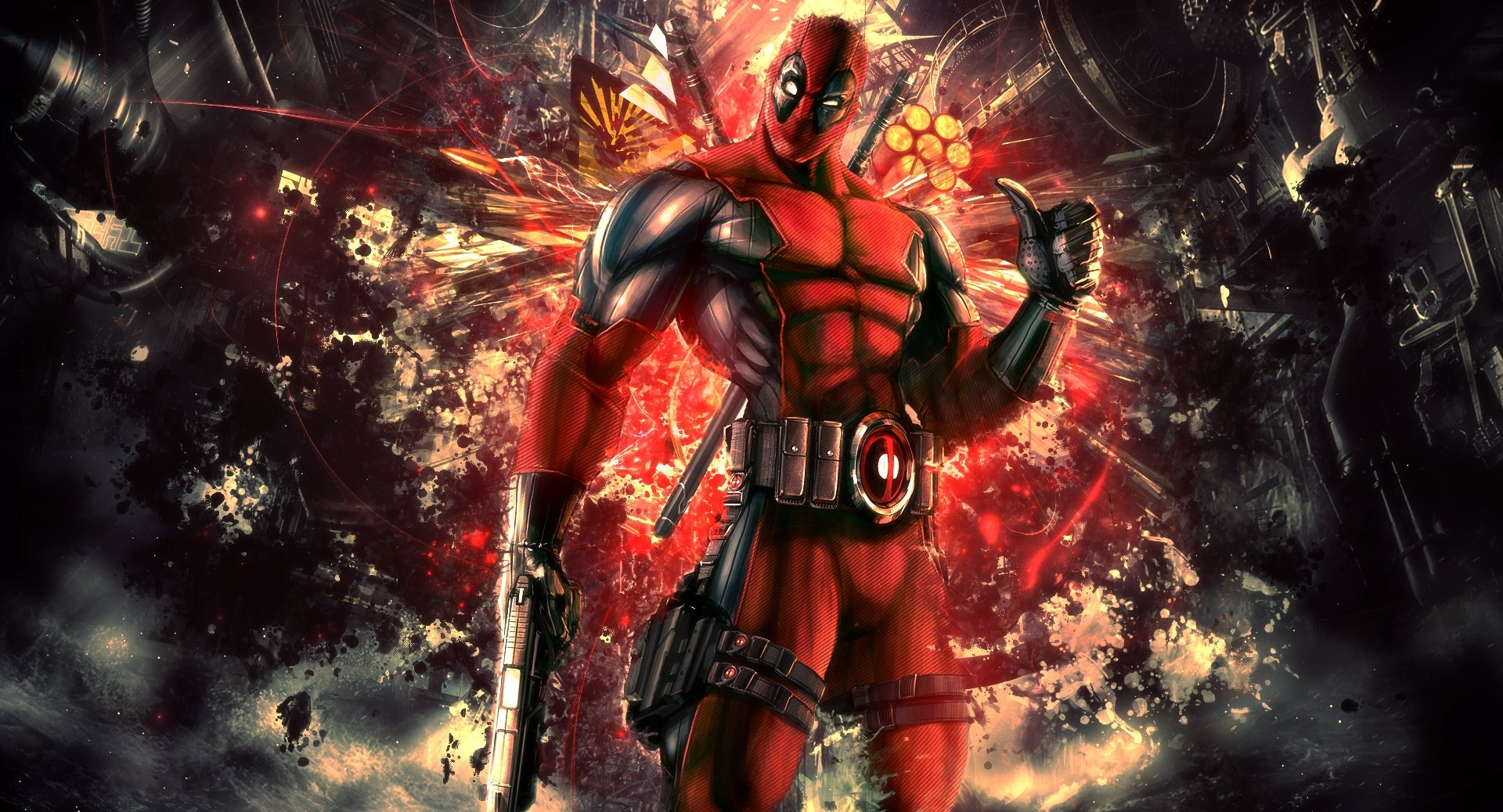 deadpool-hd-wallpaper