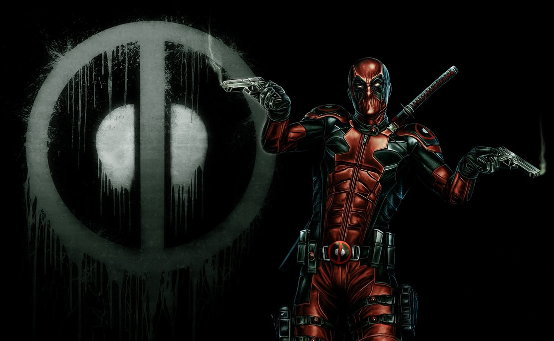 deadpool_color_version_by_whileydunsmoreart-d6i6wxx