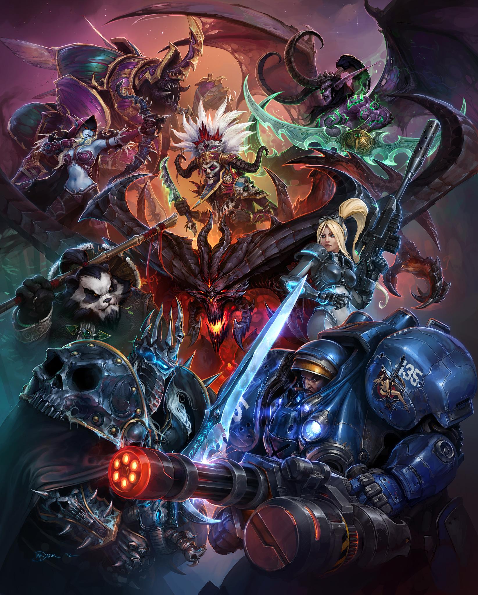 heroes-of-the-storm-key-art_1645
