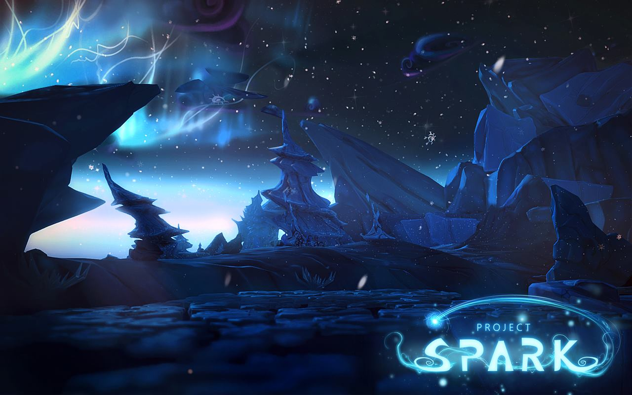 project-spark-xbox-one-f2p