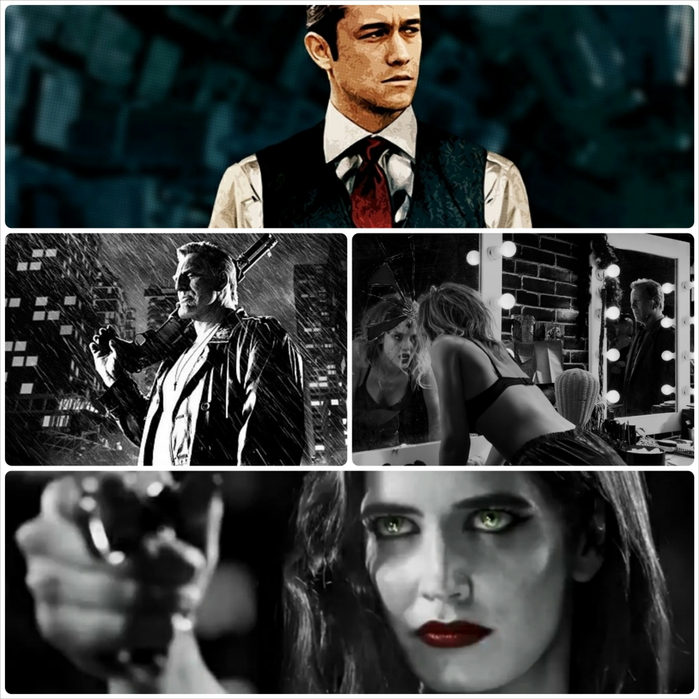 sin-city-a-dame-to-kill-for-trailer_Fotor_Collage