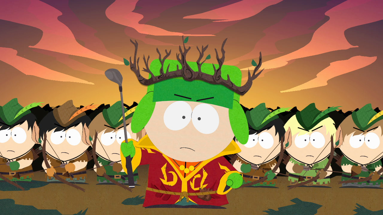 south-park-stick-of-truth-screenshot5