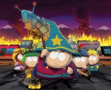South Park: The Stick of Truth – Zapowiedź