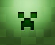 Minecraft – Wymagania Sprzętowe