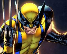 Marvel Heroes – Wymagania Sprzętowe