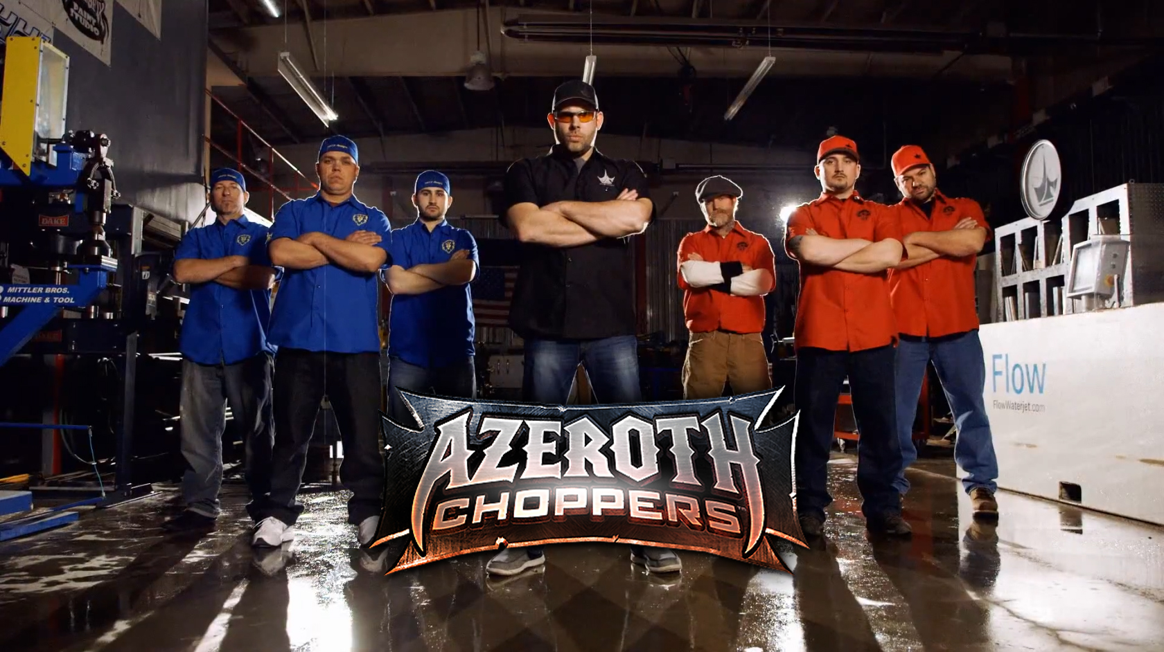 2503775-azerothchoppers1