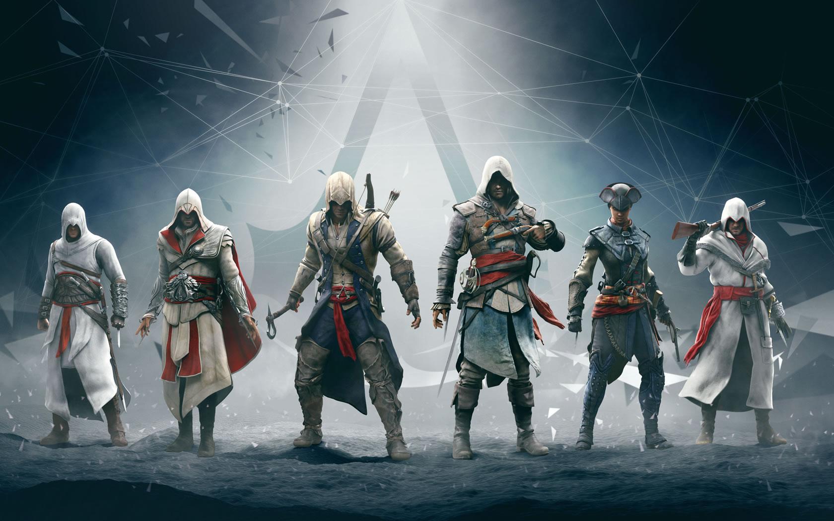 Assassin-s-Creed-Movie-Script-Gets-Rewritten-by-Wolverine-Screenwriter-376038-2