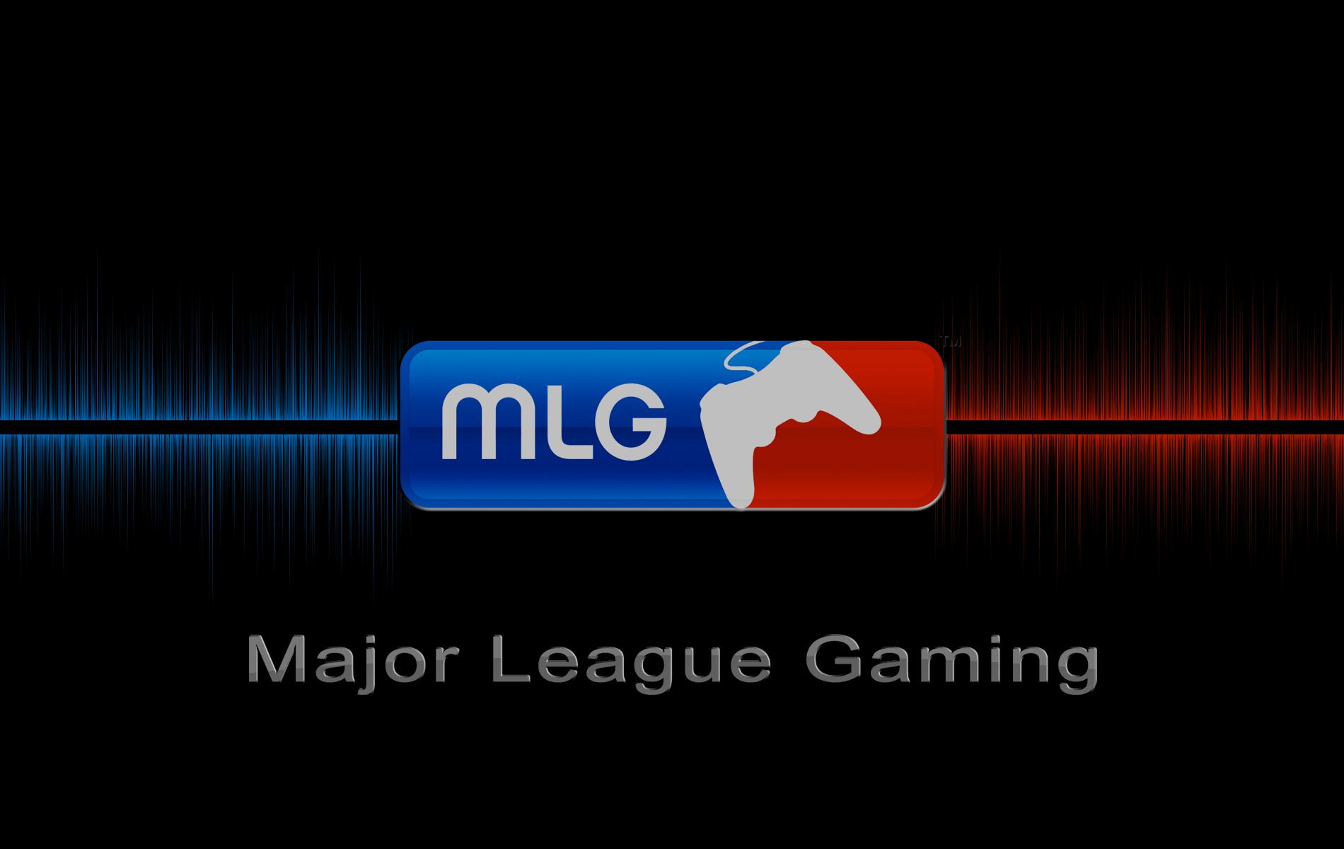 MLG-Backgrounds-04