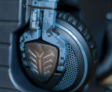 Konkurs ASUS Echelon – Zaprojektuj słuchawki!