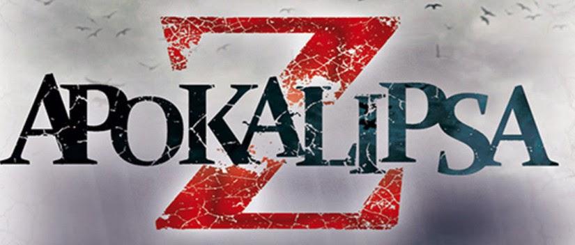 apokalipsa_z_poczatek_konca-muza-ebook-cov-e1385630125437