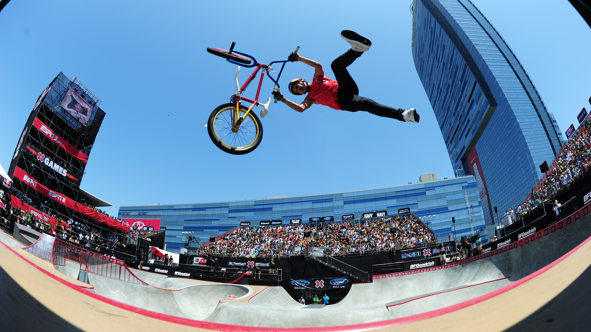 as_bmx_dhers_2048