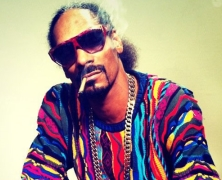 Snoop Dogg w DLC do CoD