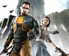 Half Life 3 w produkcji?