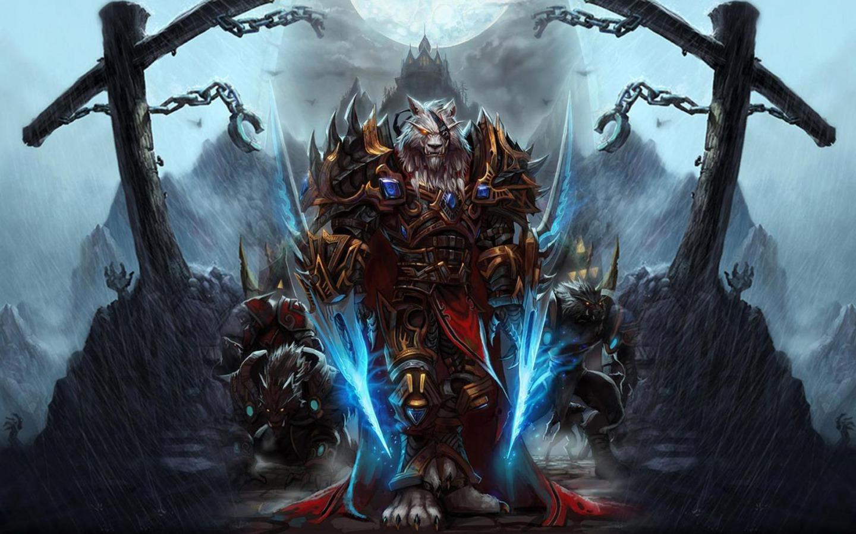24806_world_of_warcraft