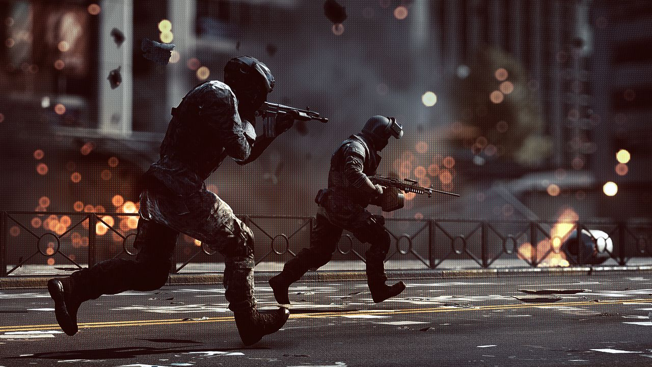 Battlefield-4-Pushes-Each-Platform-to-Its-Limit-as-DICE-Doesn-t-Want-Parity-392084-2
