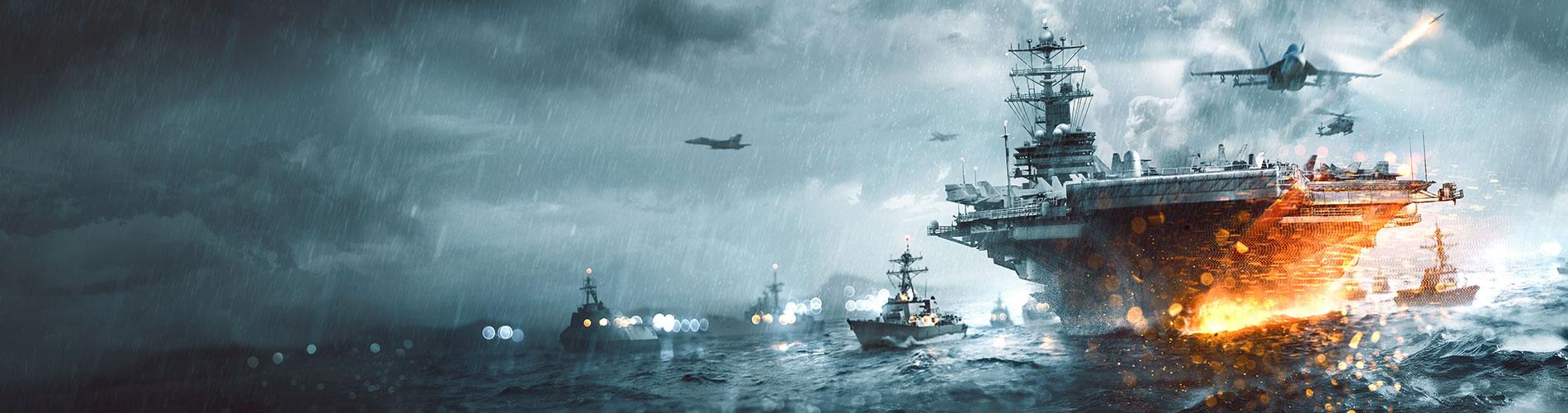 Naval_Strike_Hero_Promo_web_0