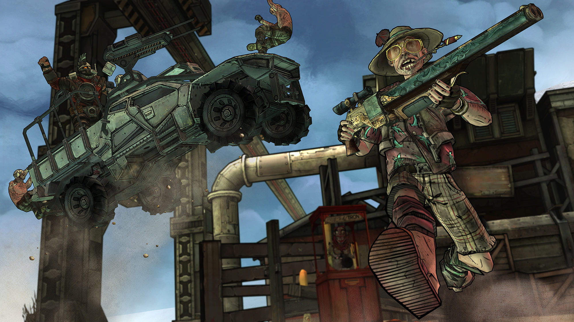 Tales-from-the-Borderlands-4