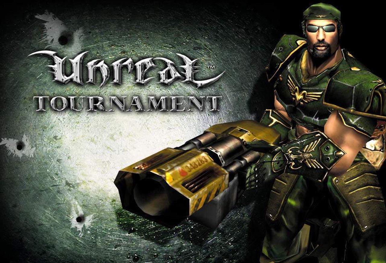 Unreal-Tournament-Wallpaper-1
