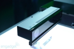 Xbox-One-Kinect-by-Engadget-image-e1369200810761