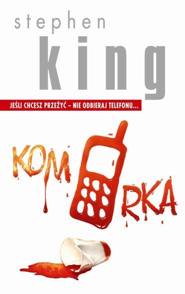 komorka-b-iext8612877