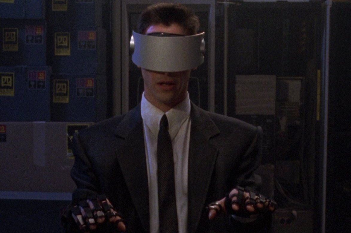 samsung-is-developing-a-vr-headset-report-1400798607313