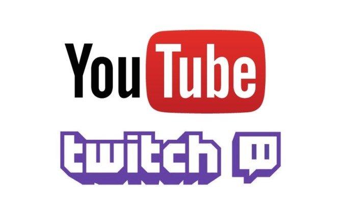 youtube_twitch_logo-665x433