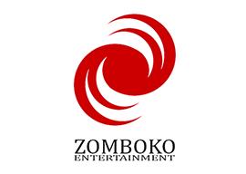 zomboko_logo_big