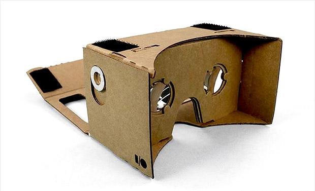 140625165116-google-cardboard-boxes-620xa