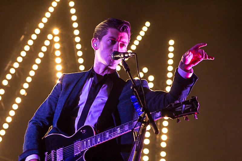 Arctic_Monkeys_Marlay_Park_Dublin_2014_live_concert_date_confirmed_for_Saturday_July_12th_buy_tickets_special_guests_support_acts_Jake_Bugg_Miles_Kane_Royal_Blood_announced_music_scene_ireland