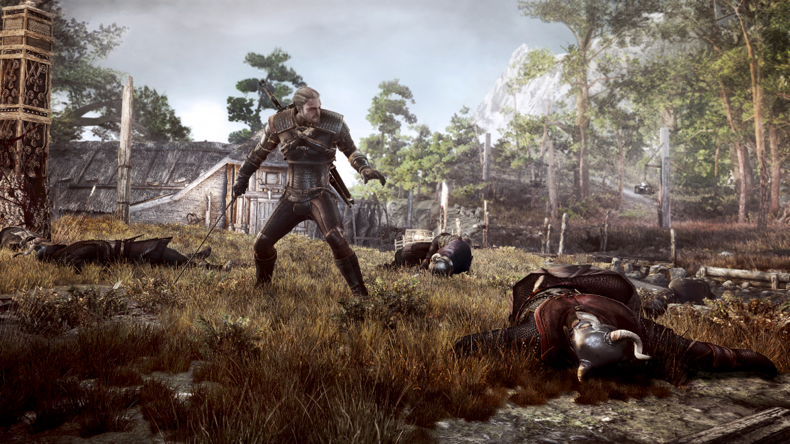 The_Witcher_3_Wild_Hunt_Last_man_standing-1152x648