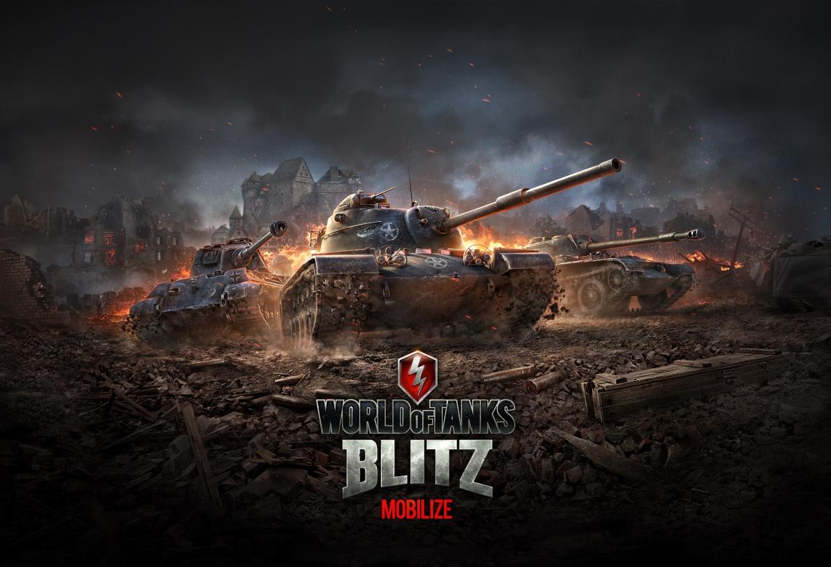 WoT_Blitz_KeyArt_Logo_Motto_Eng