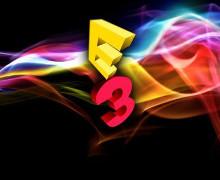 TOP 10 E3 2014 – Głosujemy!
