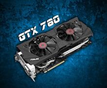 Wygraj GeForce GTX 780 – Graj, nagrywaj i wygrywaj!