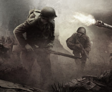 Men of War: Assault Squad 2 – Wymagania Sprzętowe