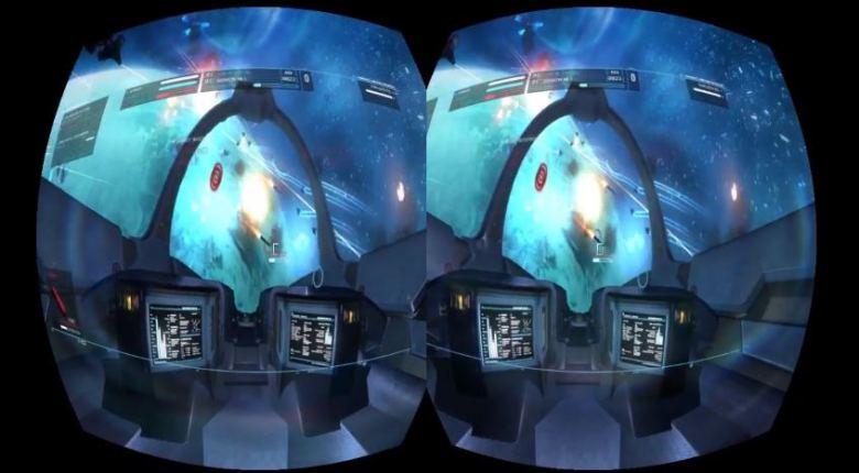 oculus-rift-strike-suit-zero