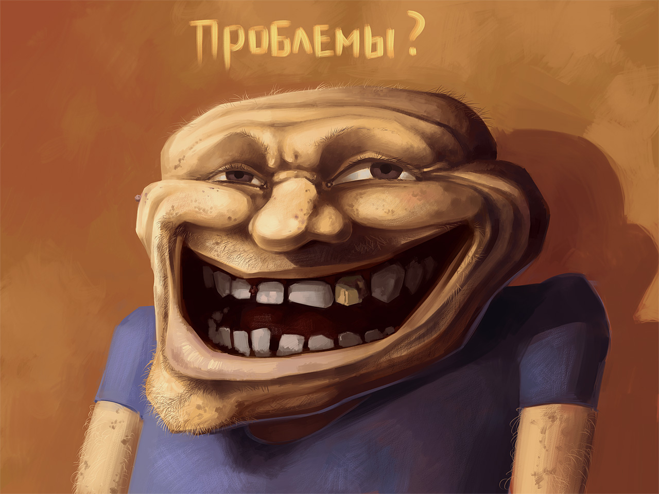 russian-meme_00278507