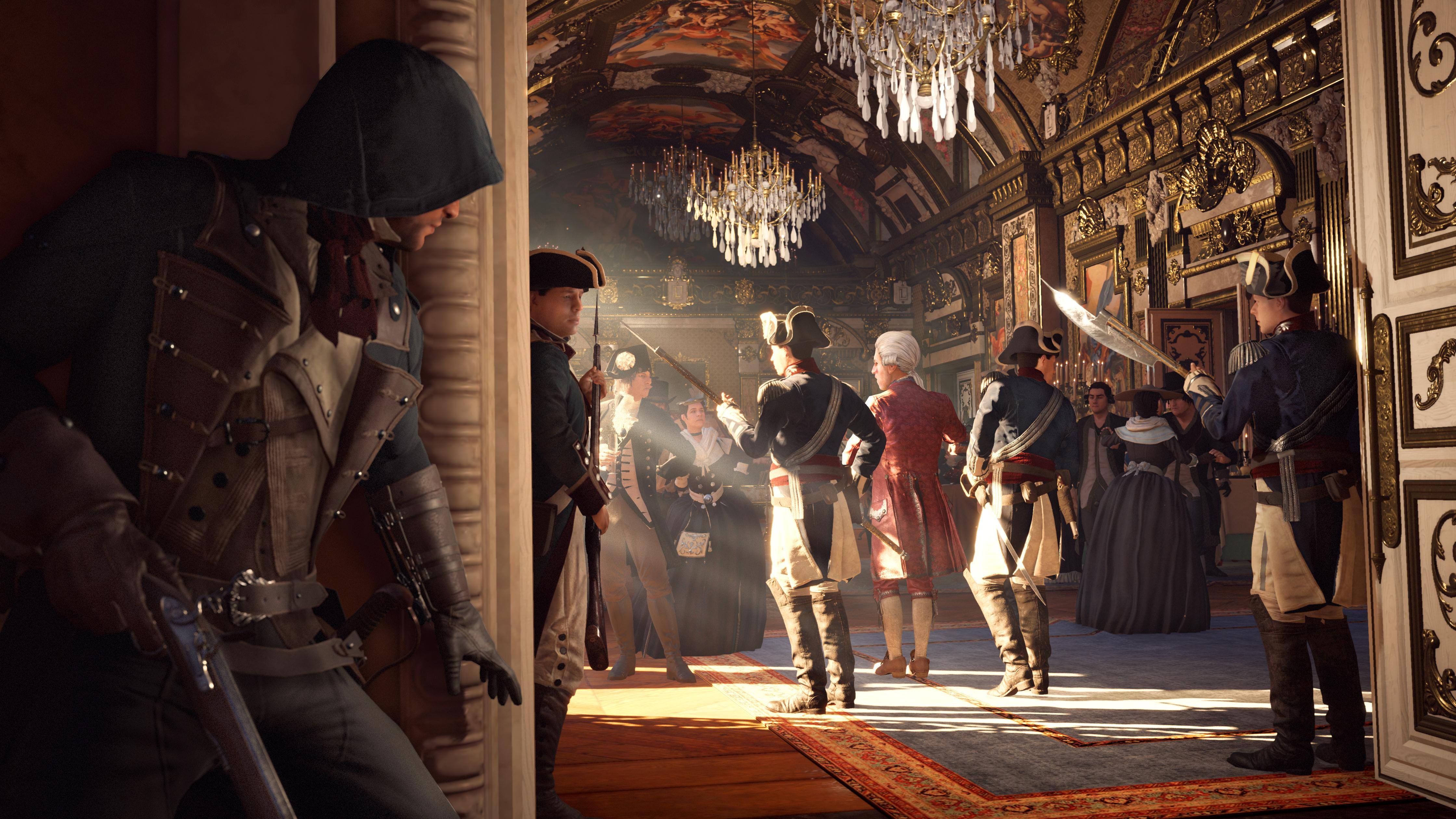 Assassins-Creed-Unity-03
