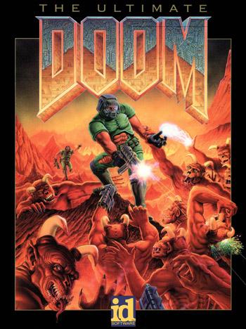 doom-01