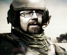 TOP 5 Battlefield & Sprite