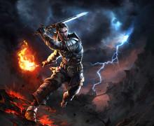 Risen 3: Titan Lords – Wymagania Sprzętowe