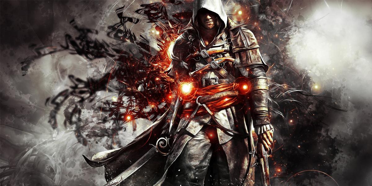 Assassins-Creed-l