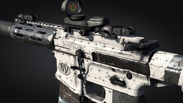 Call-of-Duty-Advanced-Warfare-weapon-camo