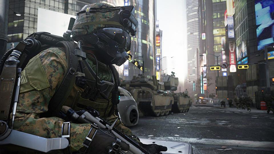 call-of-duty-advanced-warfare-induction-gameplay-trailer-01