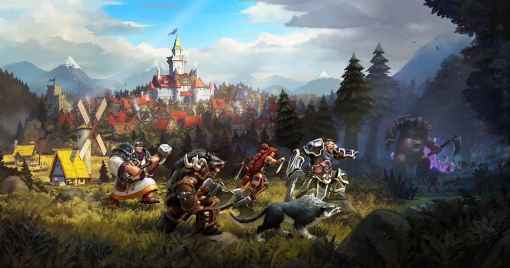 settlers-kingdoms-of-anteria-1024x538 (1)