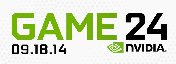 game24_nvidia1