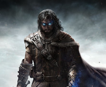 Middle-earth: Shadow of Mordor – Wymagania Sprzętowe