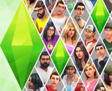 The Sims 4 – Wymagania Sprzętowe