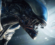 Alien: Isolation – Let's Play